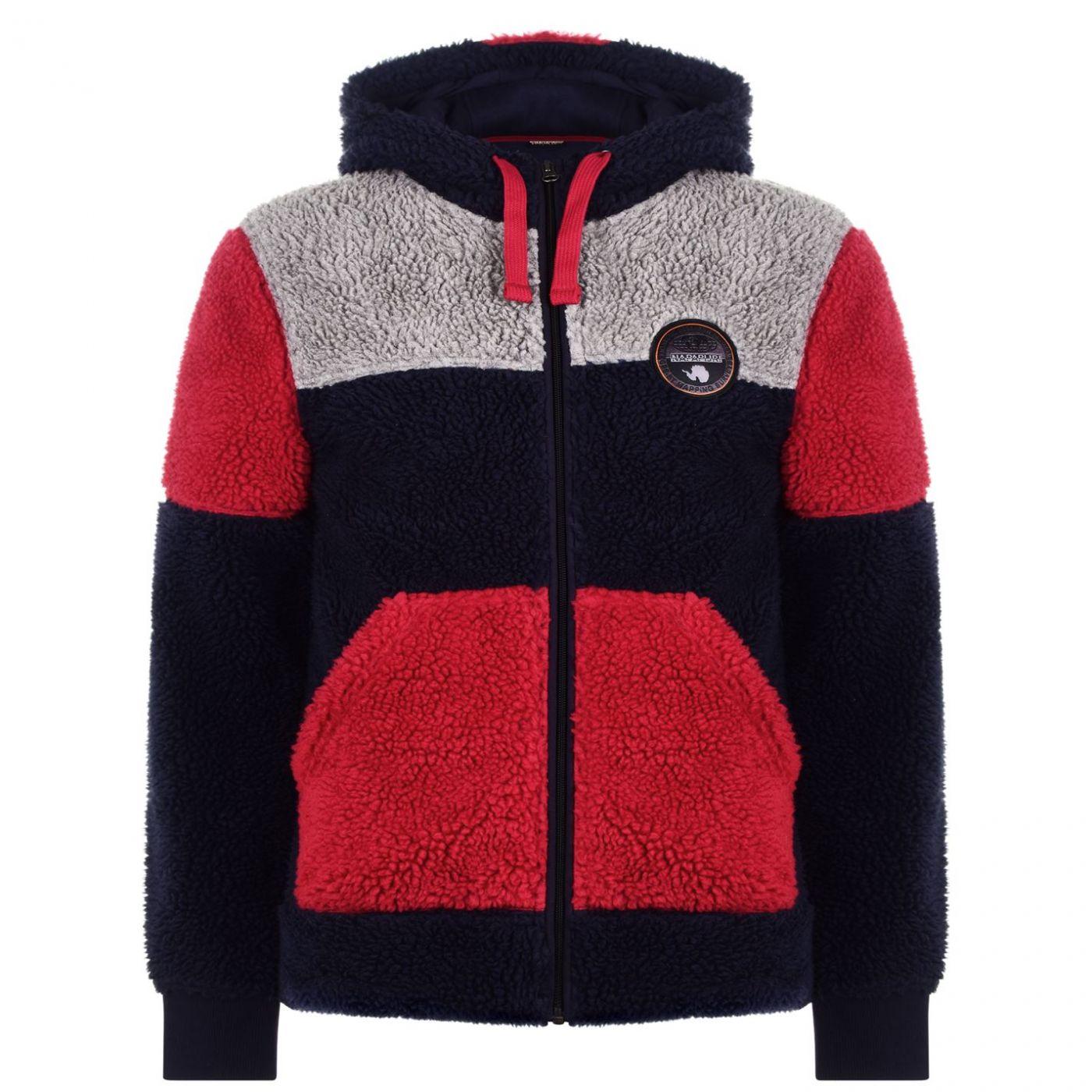 Napapijri Taralga6 Sweater