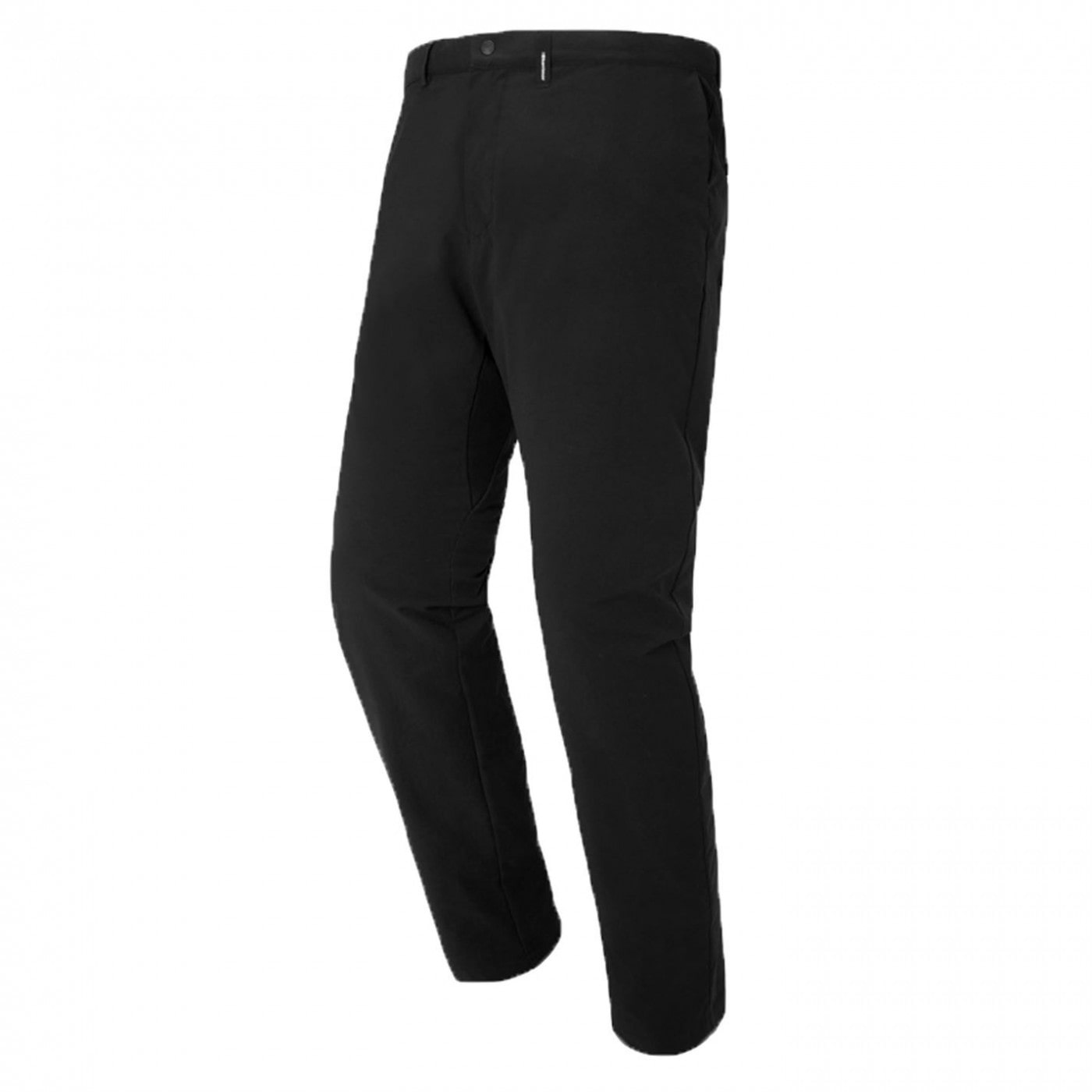 Karrimor Macapa Walking Trousers
