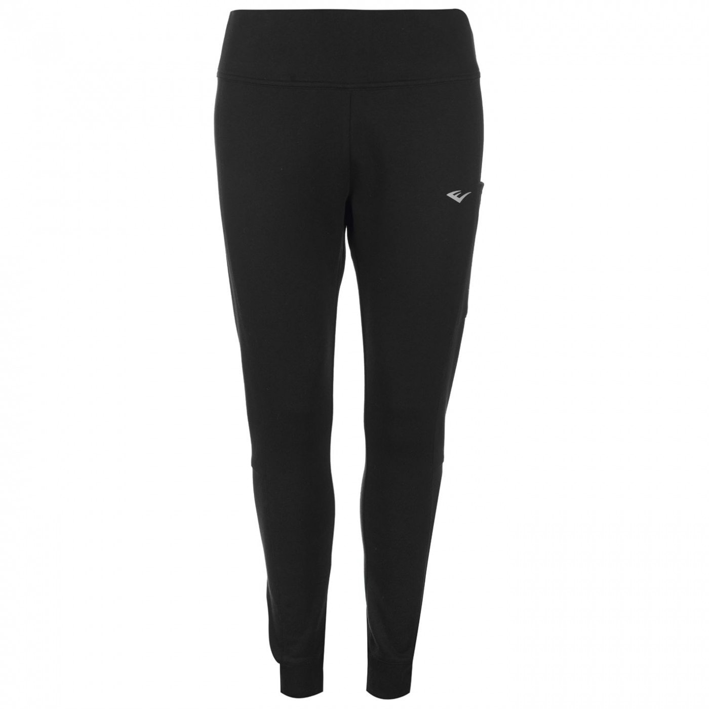 Everlast Urban Leggings Ladies