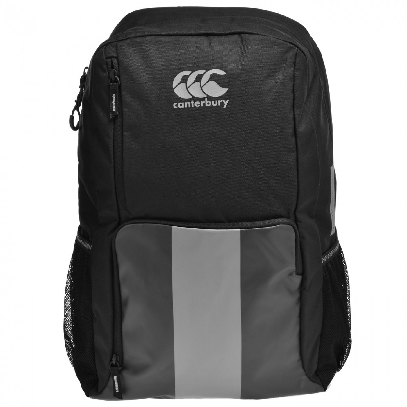 Canterbury Vaposhield Training Backpack Men