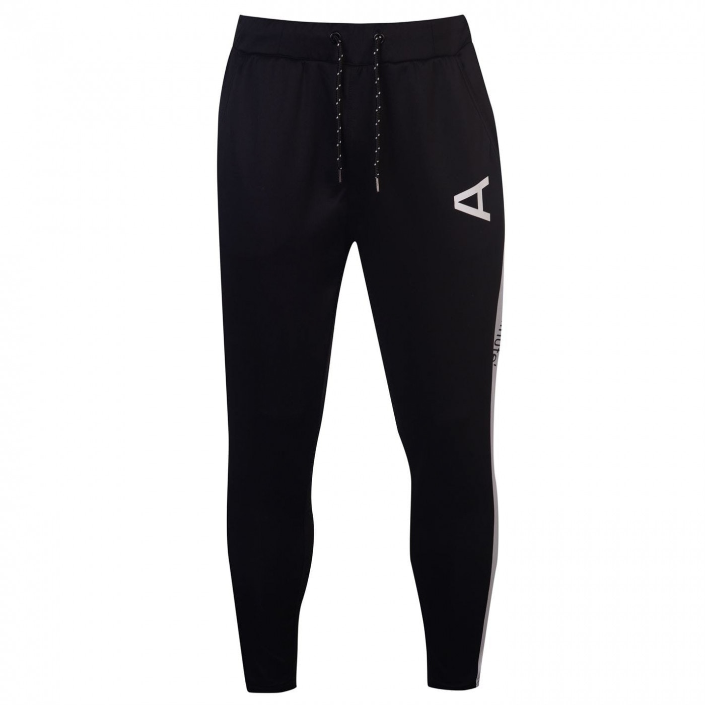 Arcminute Academy Joggers