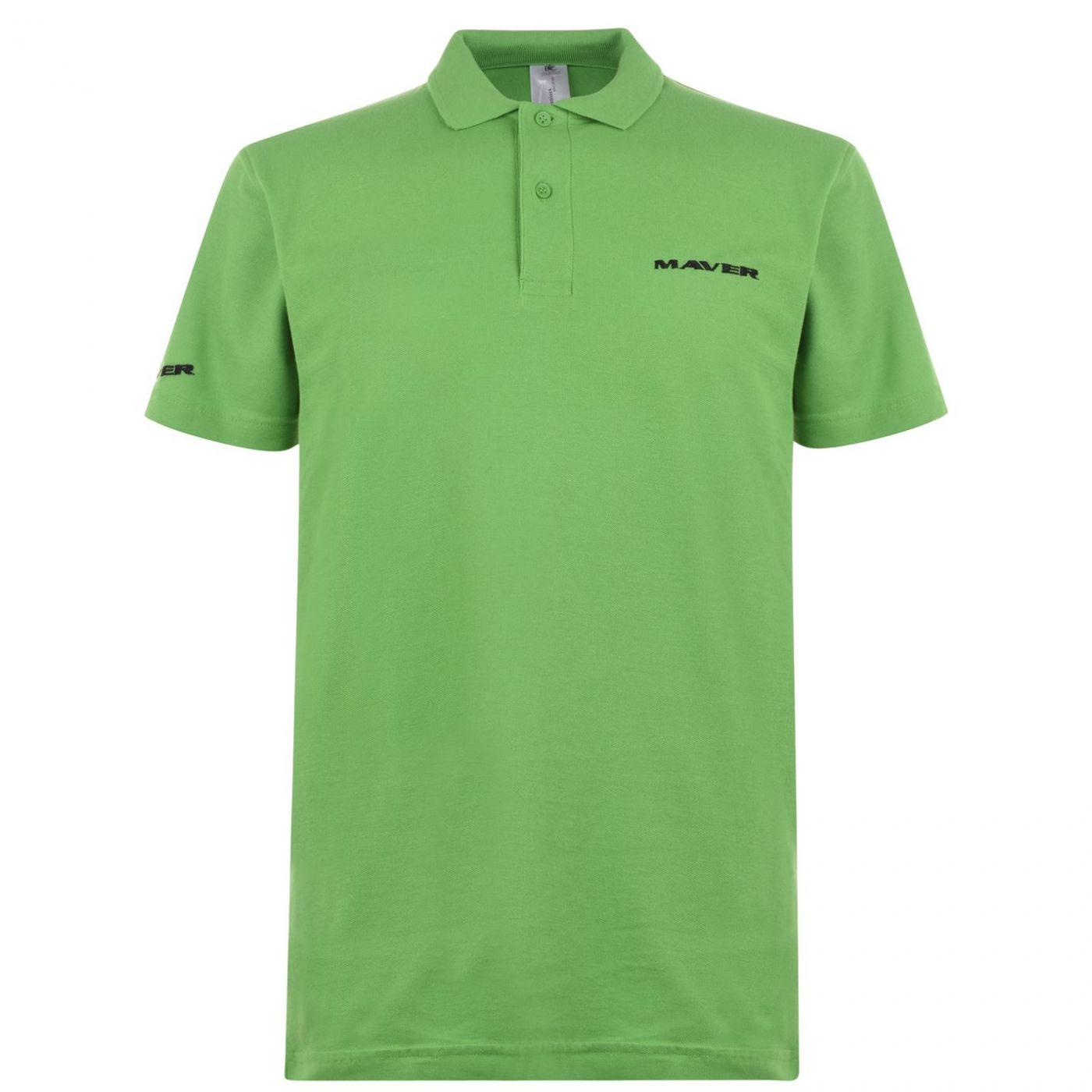 Maver Polo Shirt Men's