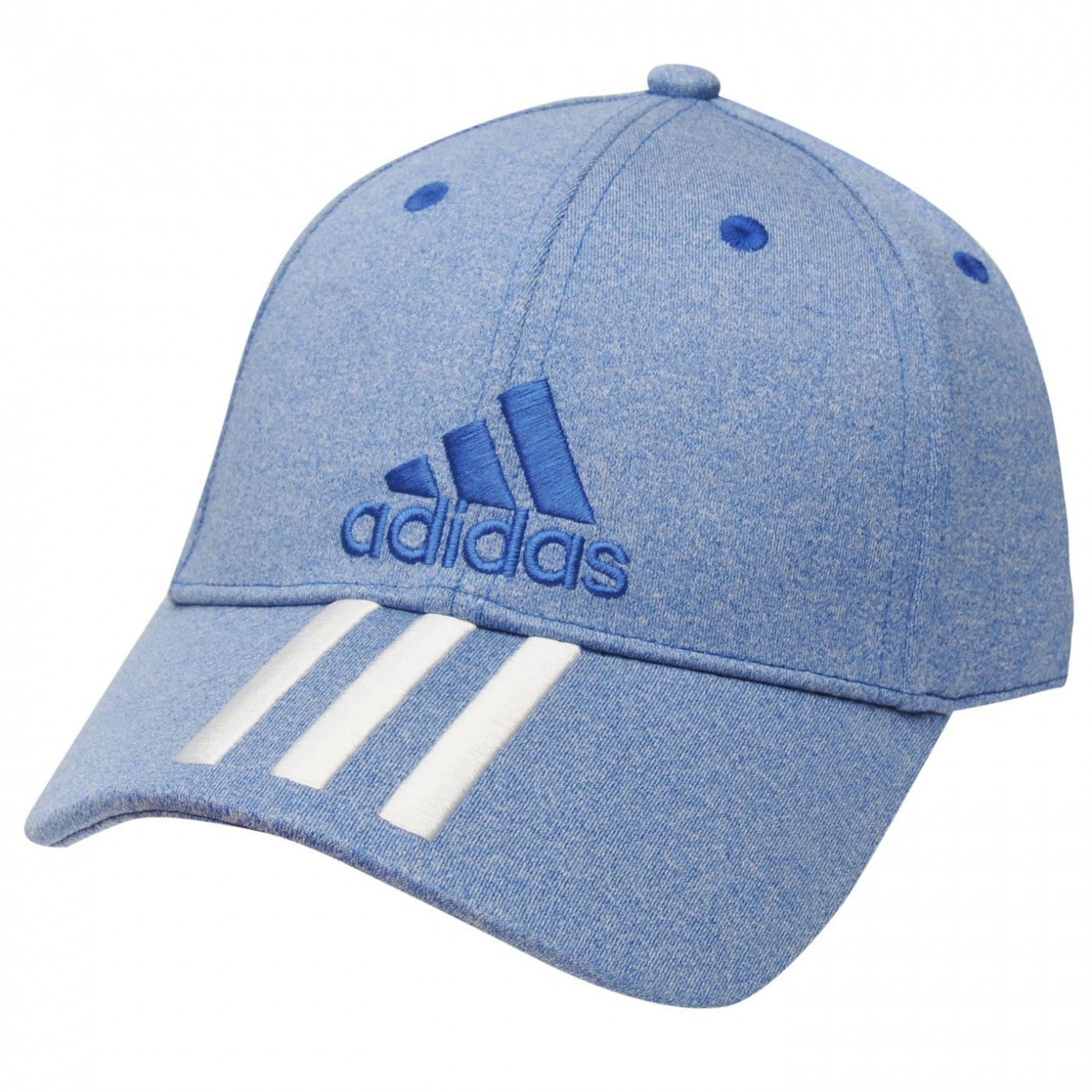 5296d2b8 Adidas Perfermance 3 Stripes Cap Mens - FACTCOOL