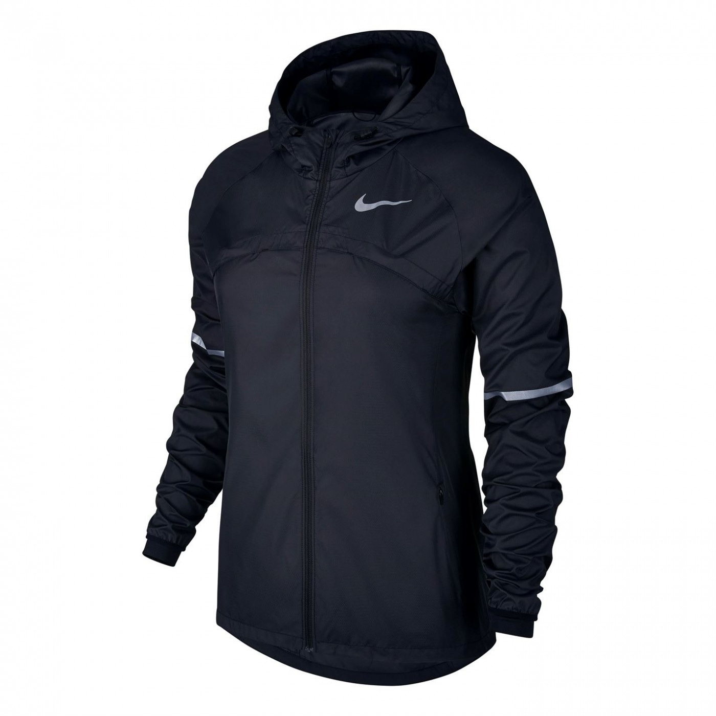 Nike Shield Running Jacket Ladies
