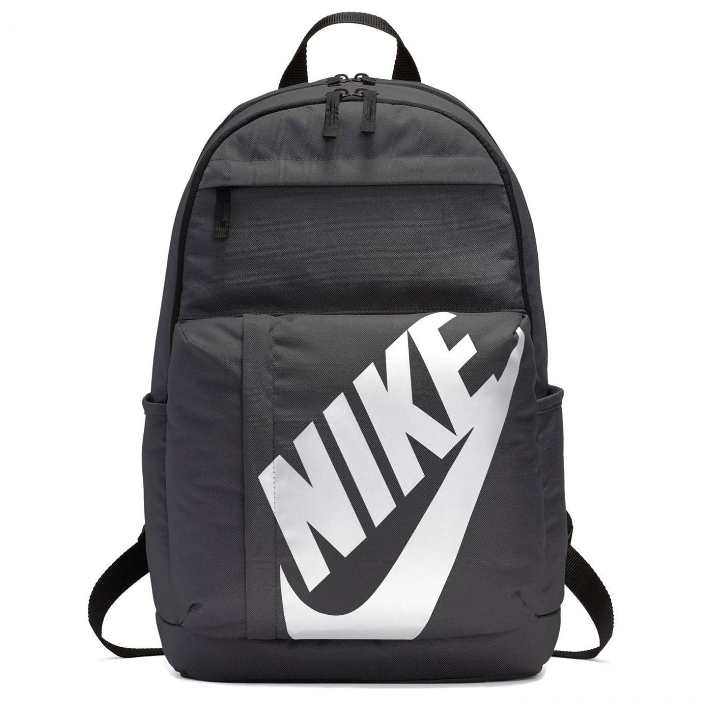 Backpack Nike Element