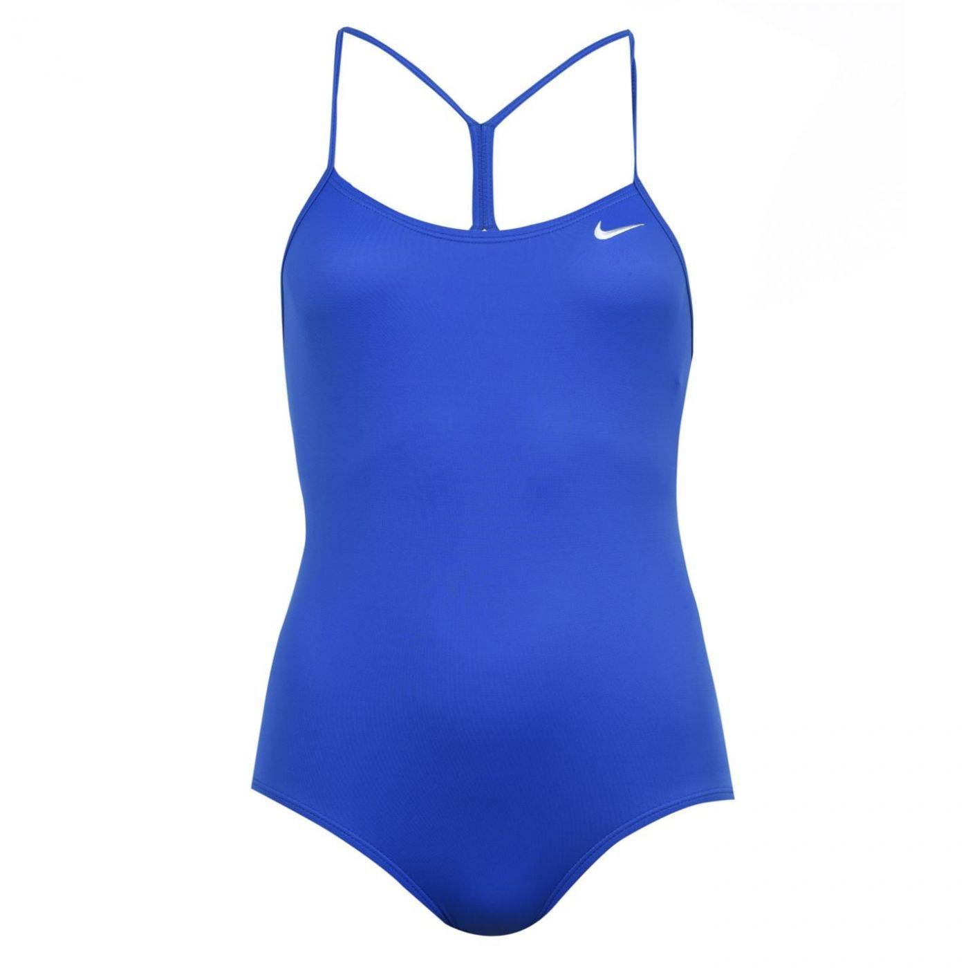 Nike Race Swimsuit Ladies