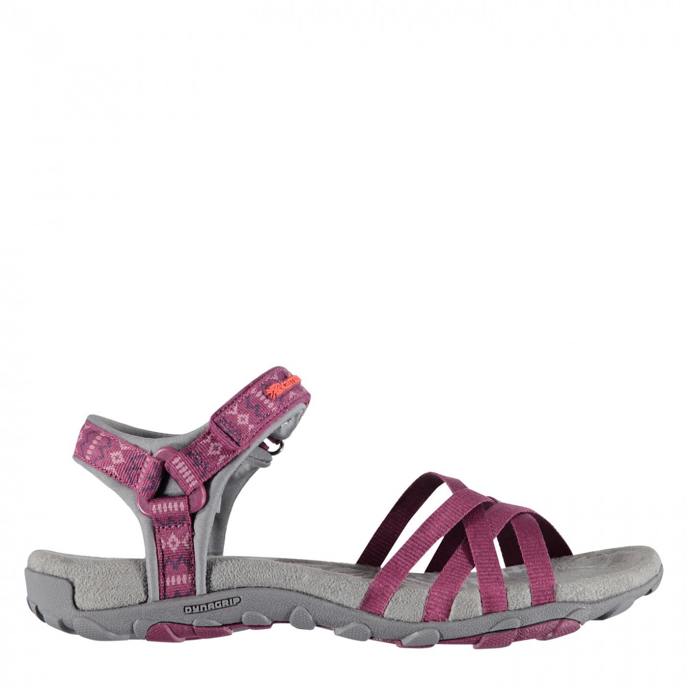 Women's sandals  Karrimor Salina