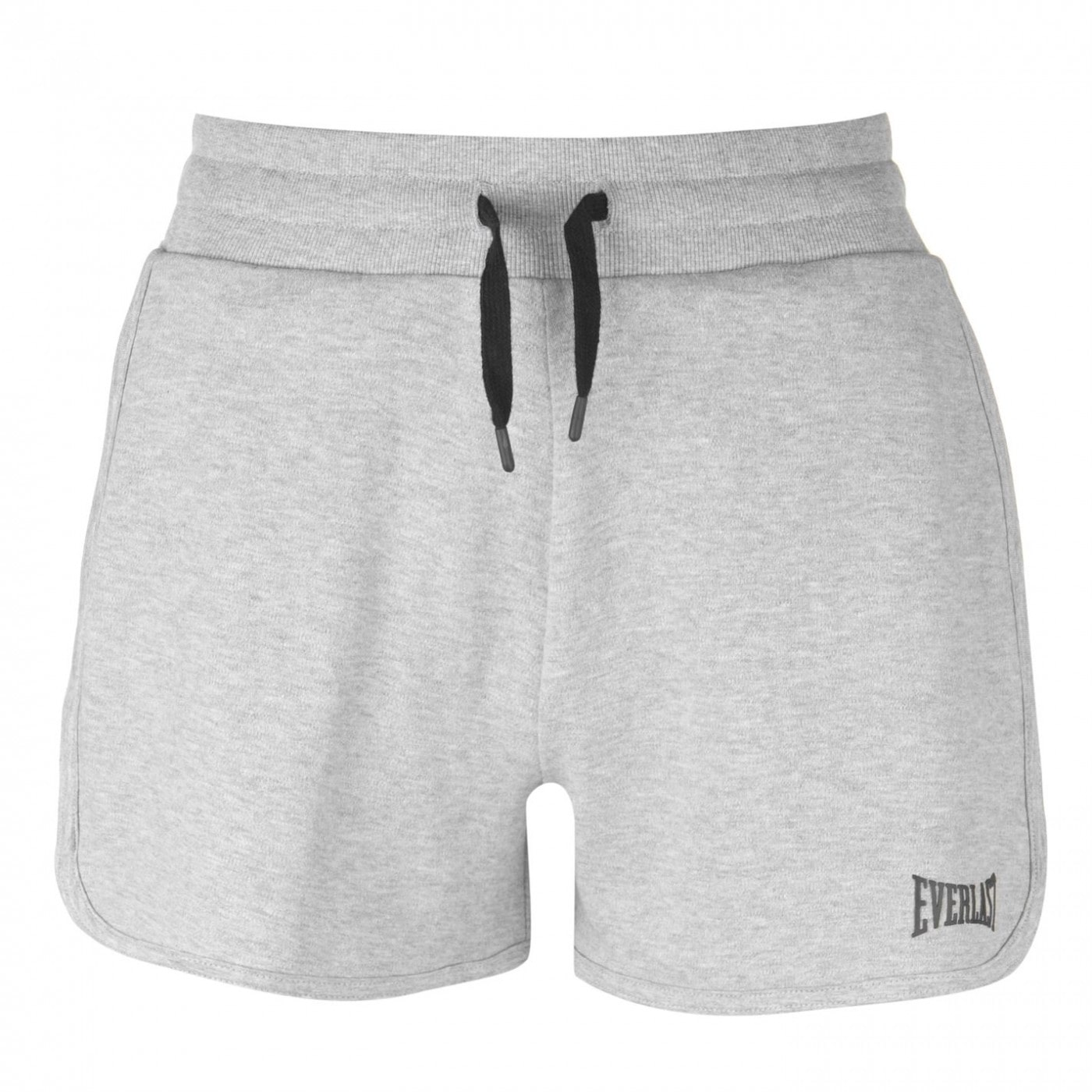 Everlast IL Shorts Ladies