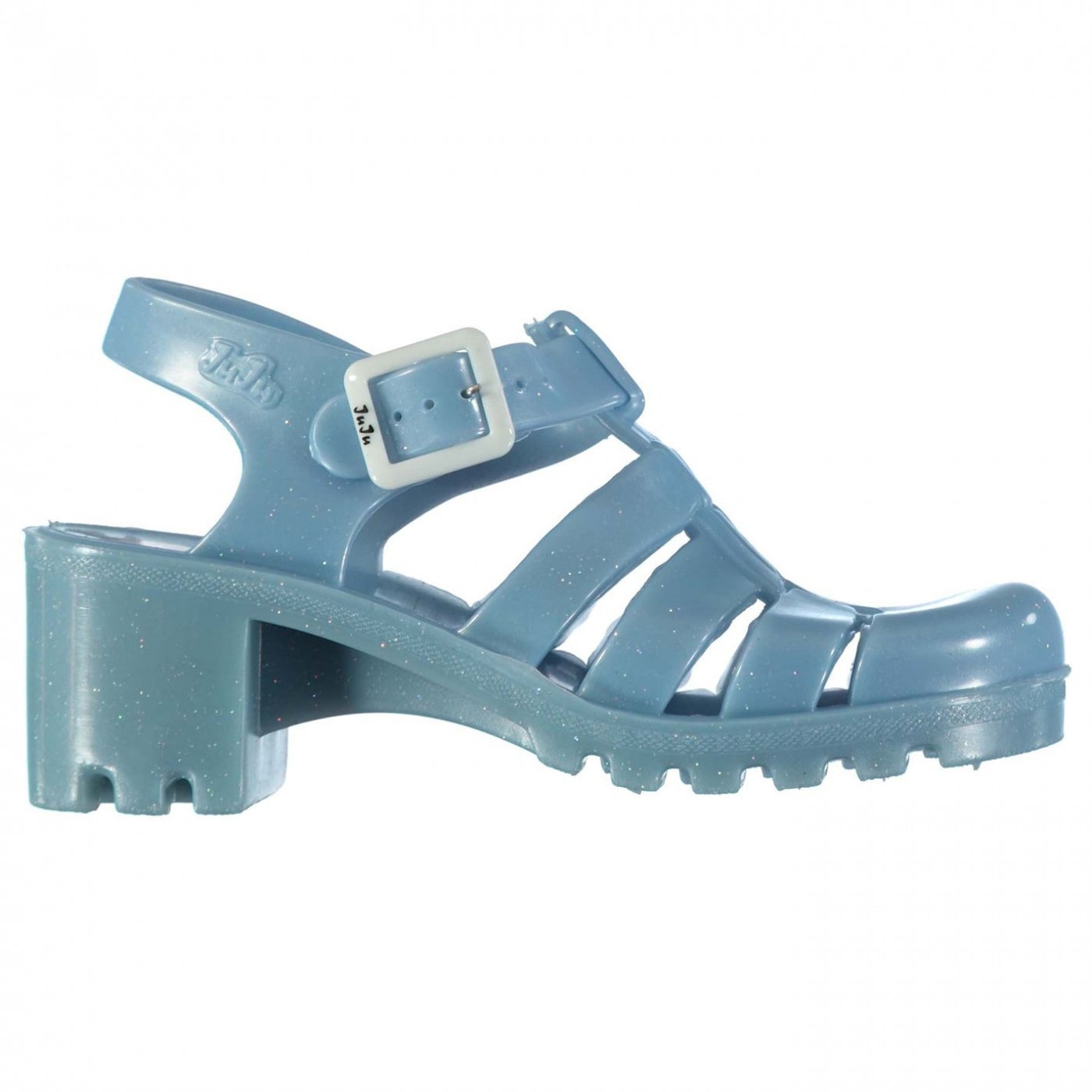 2ae88c2f132b Ženske sandale - FACTCOOL