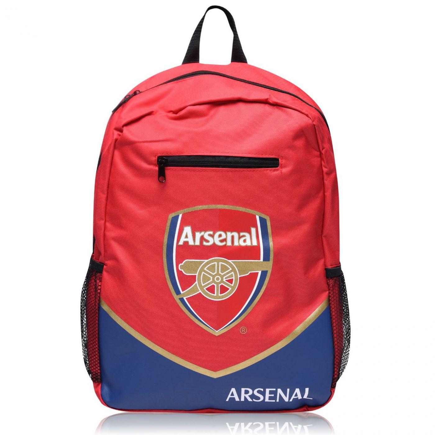 Team F/B Swoop Bag 01