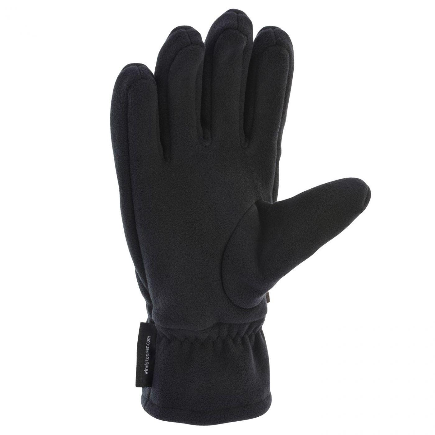 Extremities Wind Glove 91