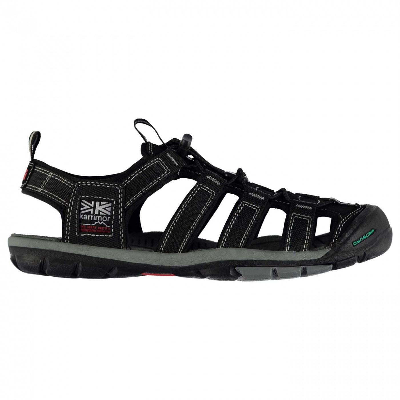 Karrimor Ithaca Mens Walking Sandals