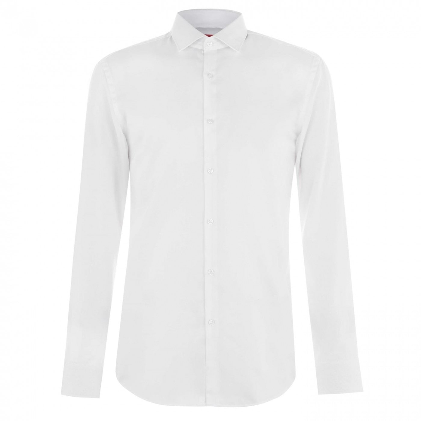 Hugo Boss Kenno Shirt
