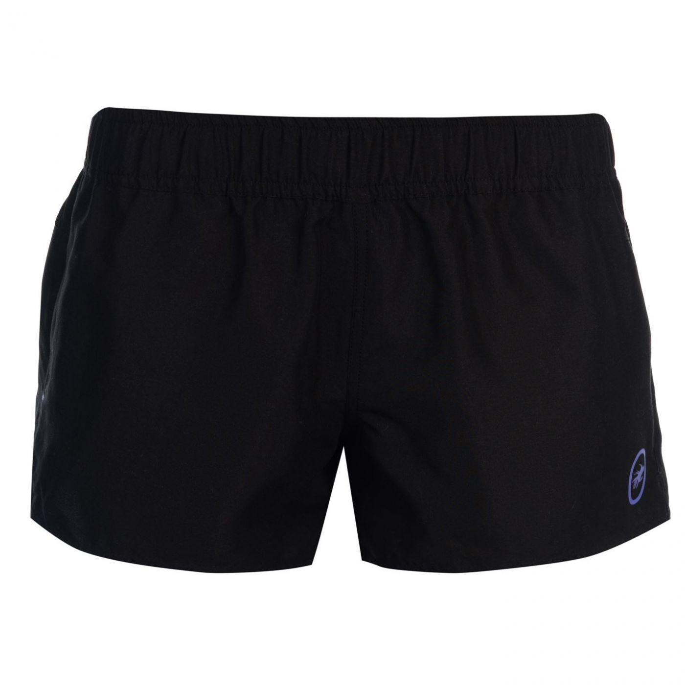 Hot Tuna Essential Shorts Ladies