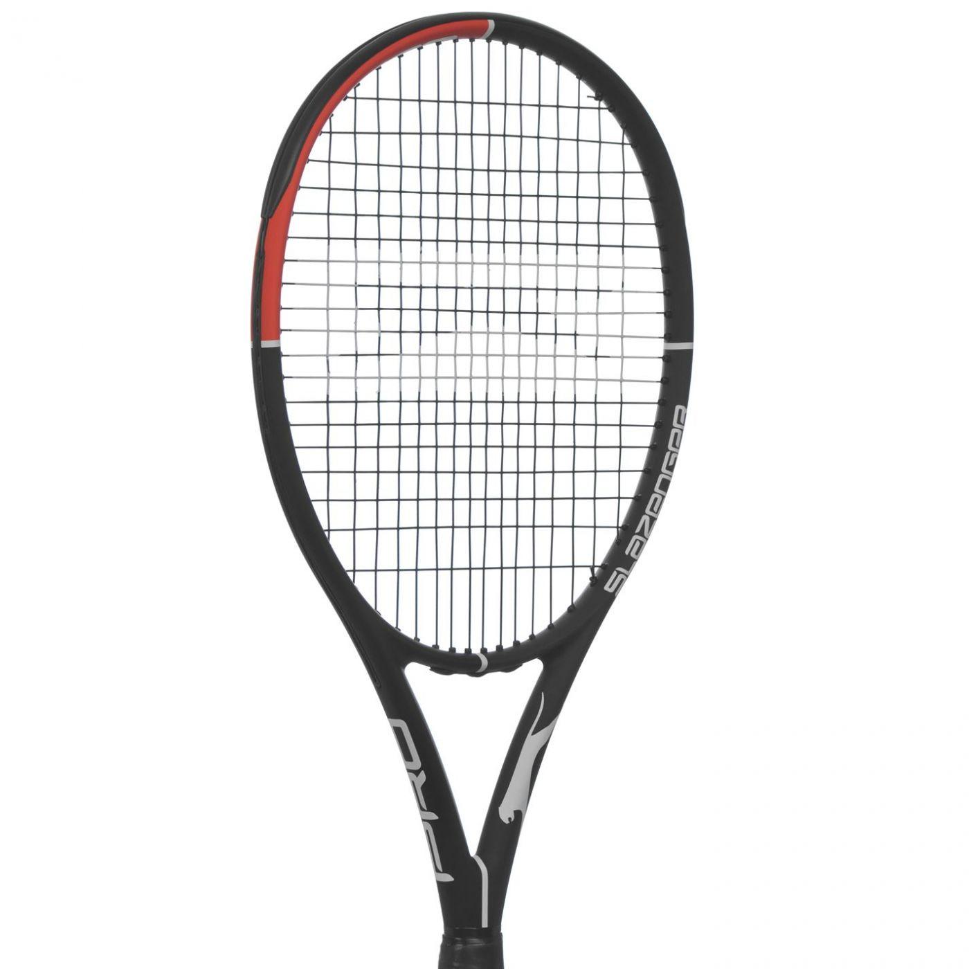 Slazenger Pro Tennis Racket