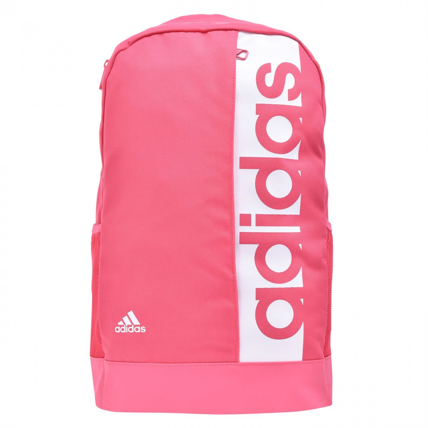 Adidas Linear Performance Back Pack
