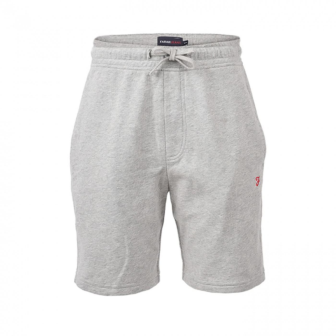 Farah Vintage Sweat Shorts