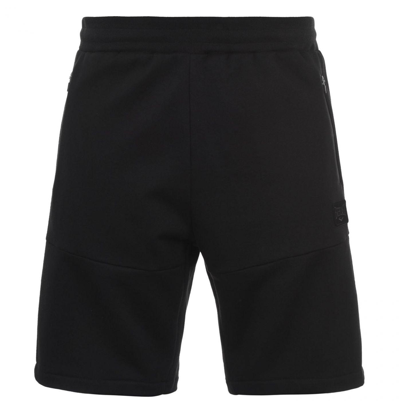 Everlast Premium Shorts Mens