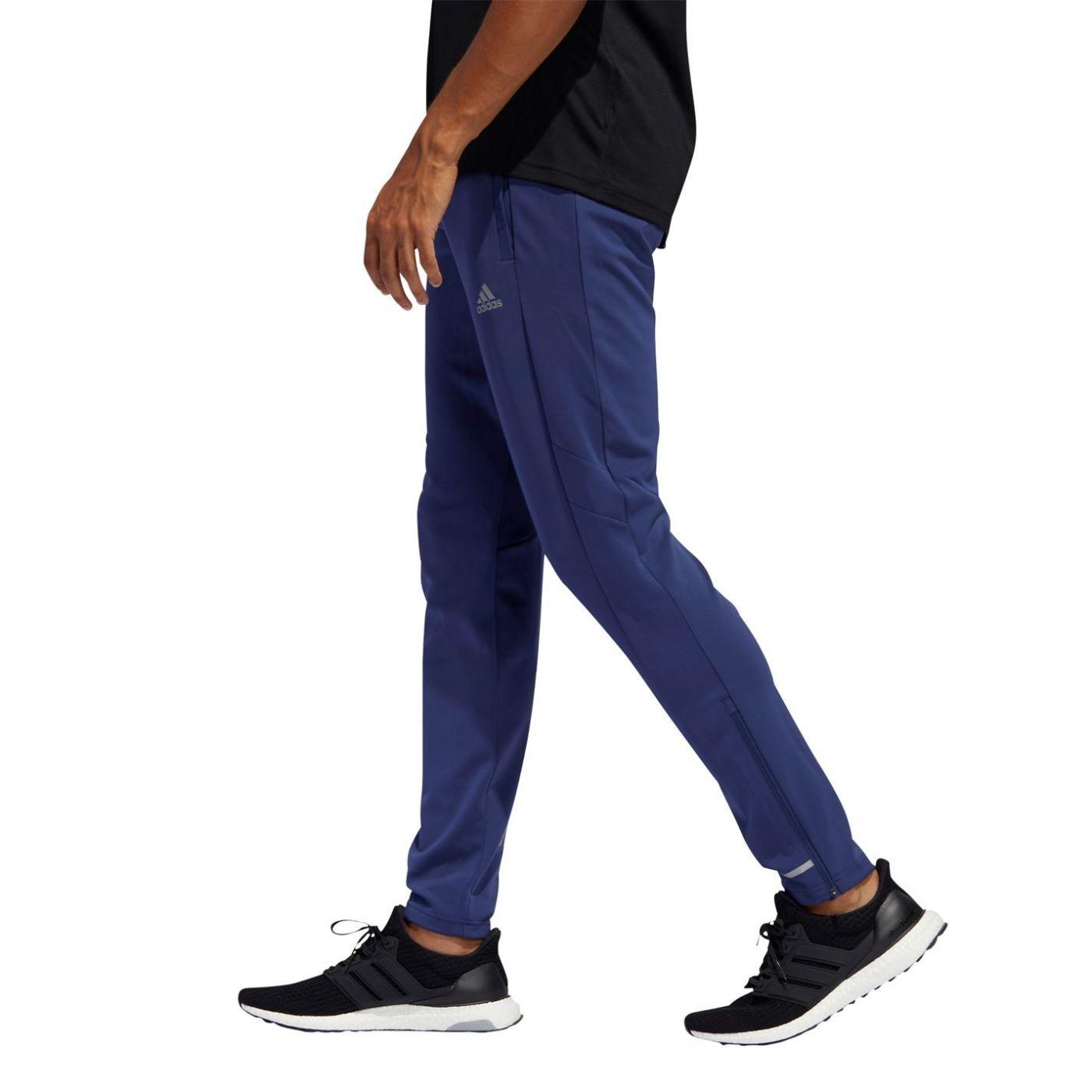 Adidas Sr Running Tights Mens