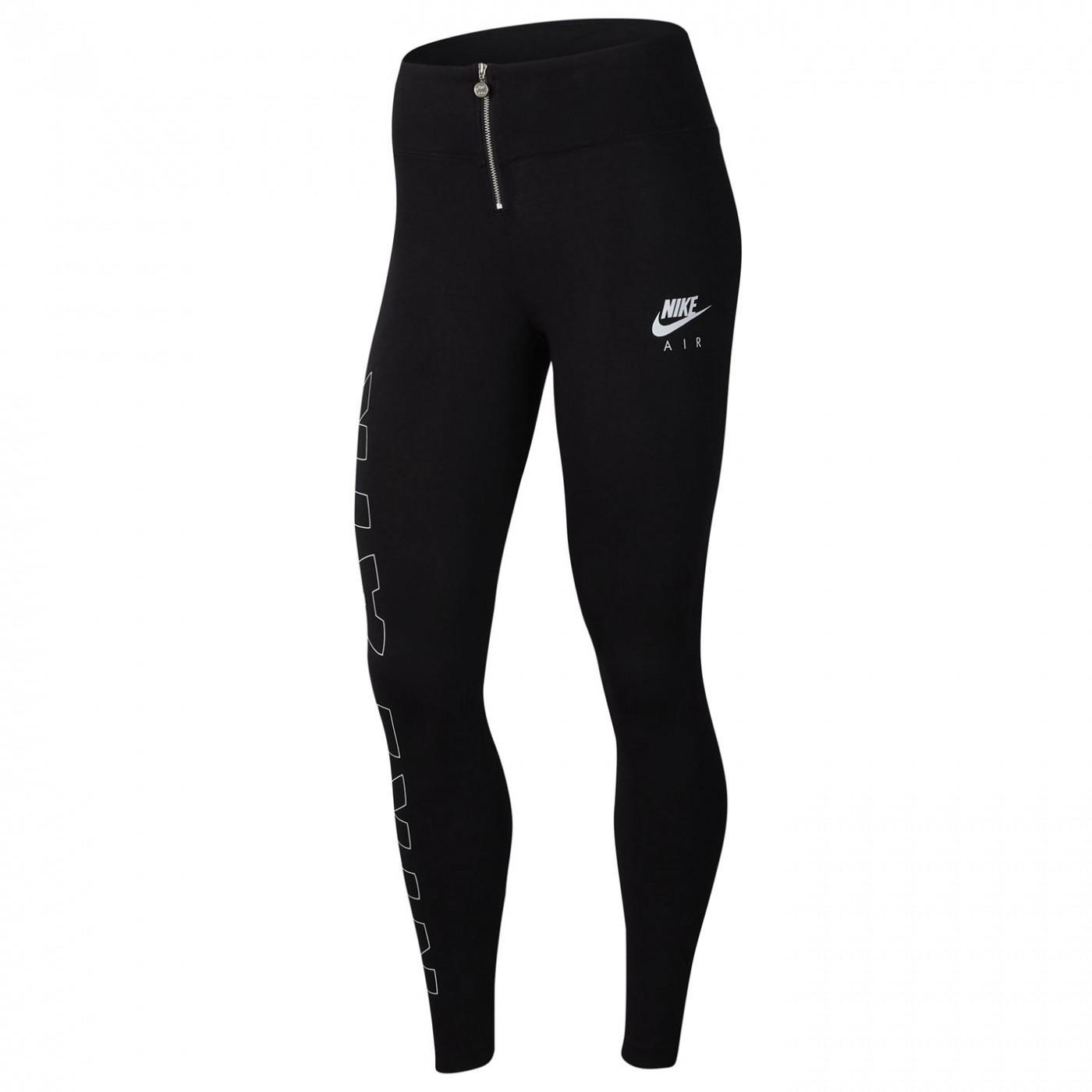 Women's leggins Nike Air