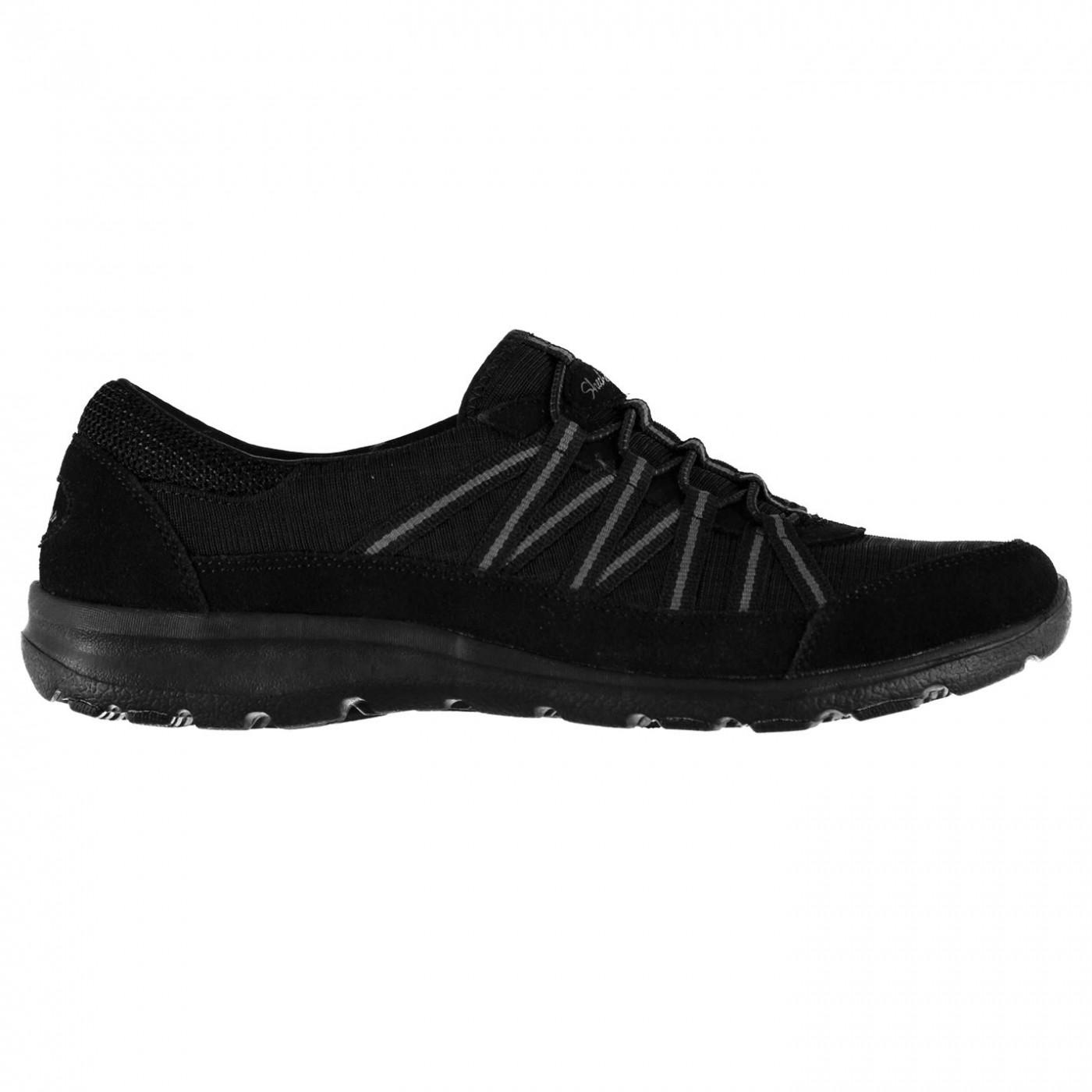 frio golondrina esfuerzo  Skechers Active Dream Come True Shoes Ladies