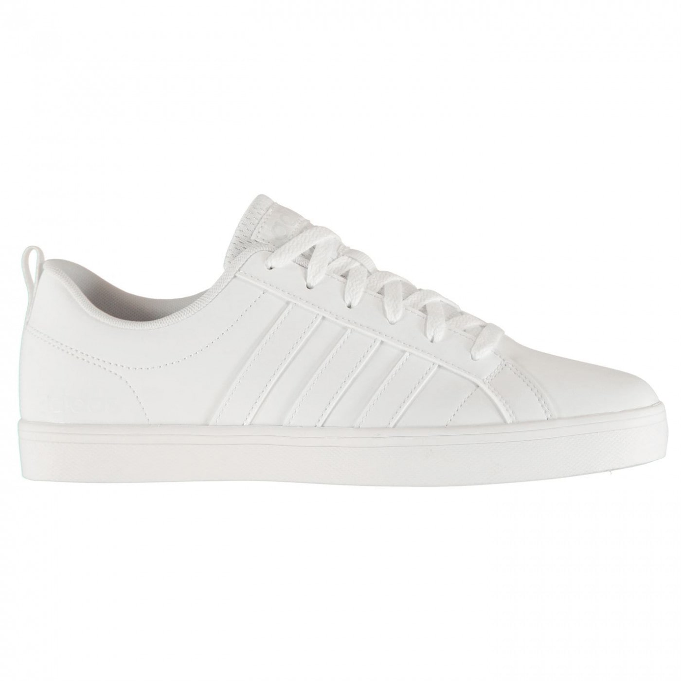 Men's Trainers Adidas Pace VS