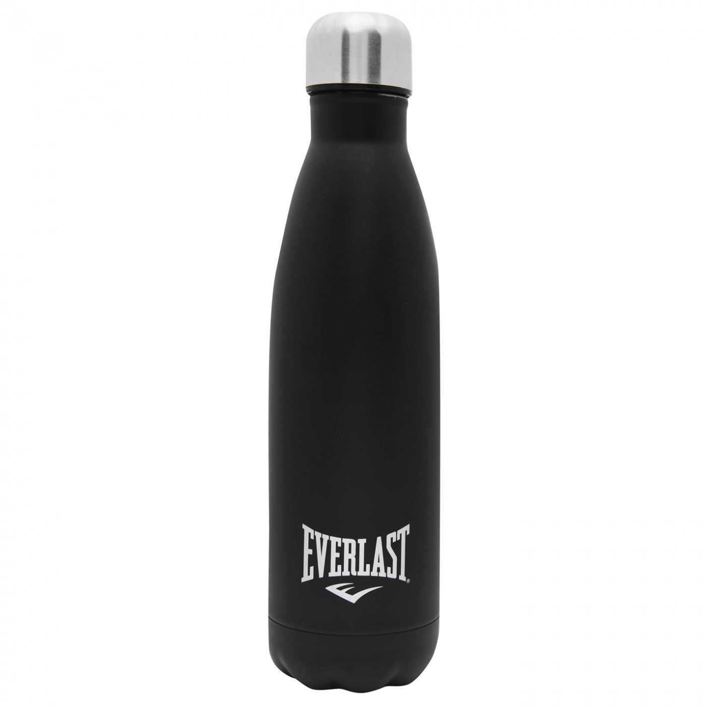 Everlast Stainless Steel Waterbottle