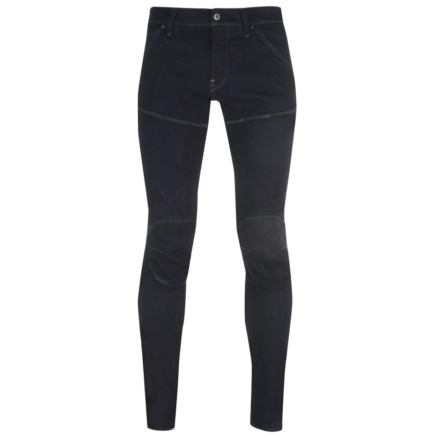 G Star 51027 Jeans