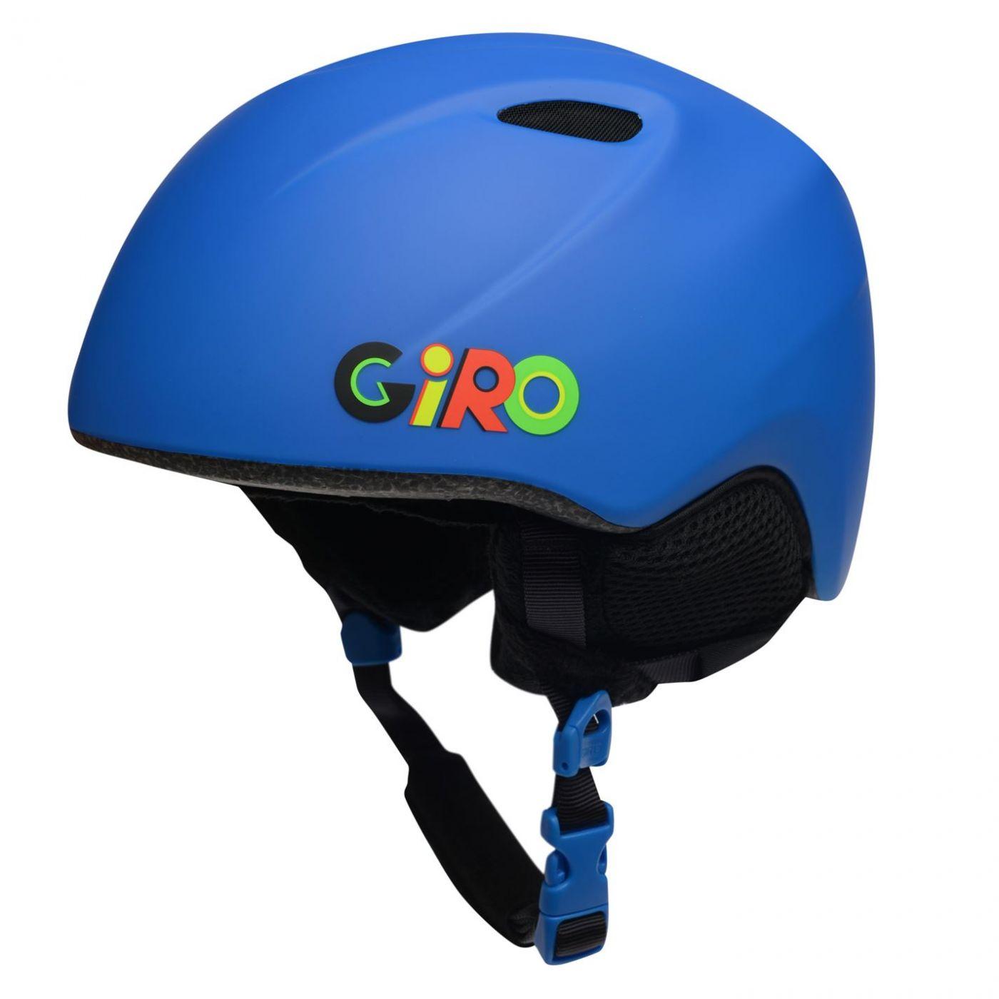 Giro Slingshot Helmet Juniors