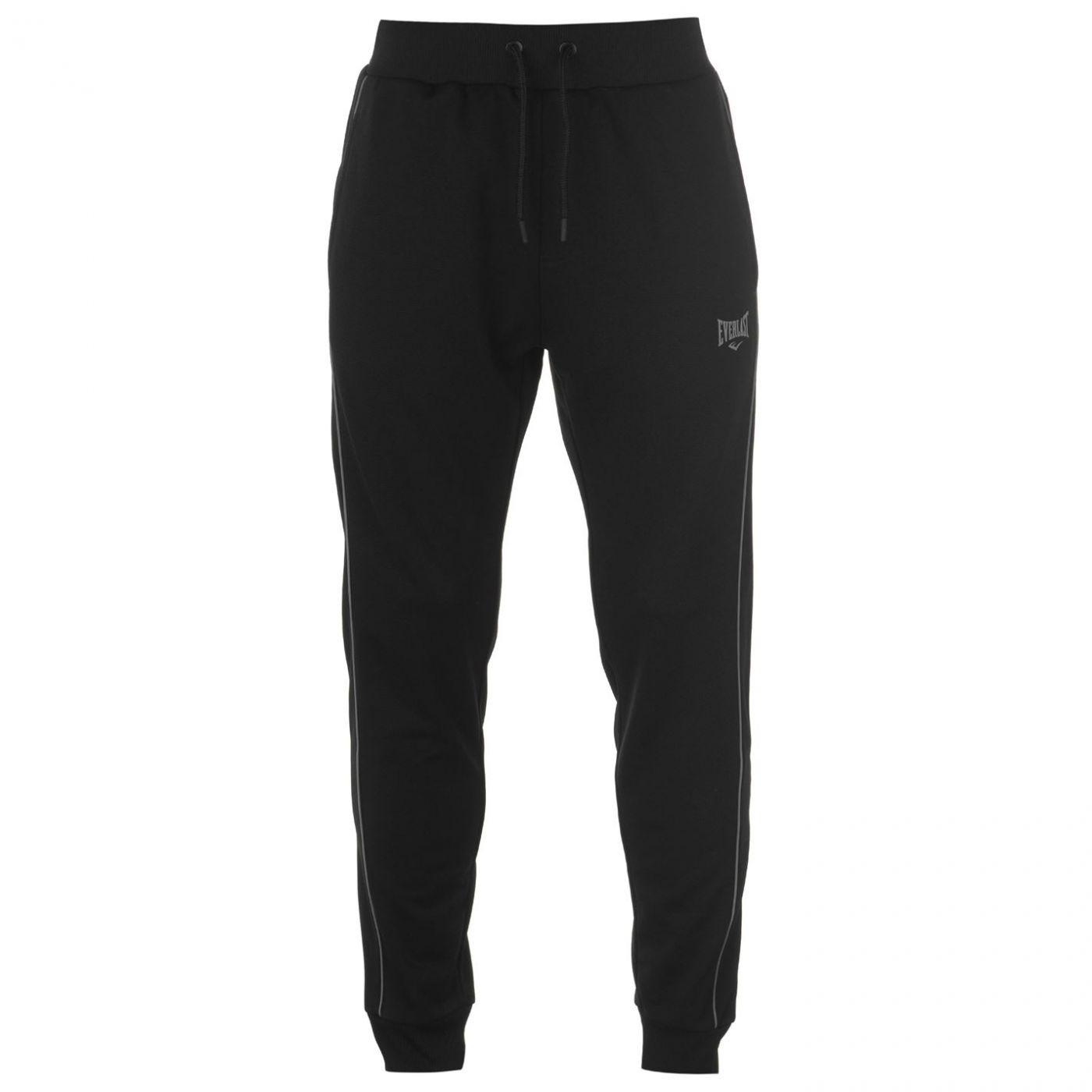 Everlast Ref Jogging Pants Mens