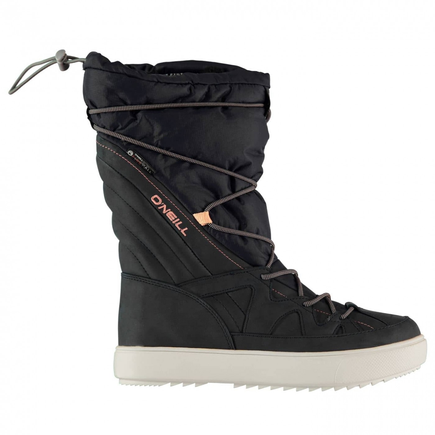 ONeill Montabella Ladies Snow Boots