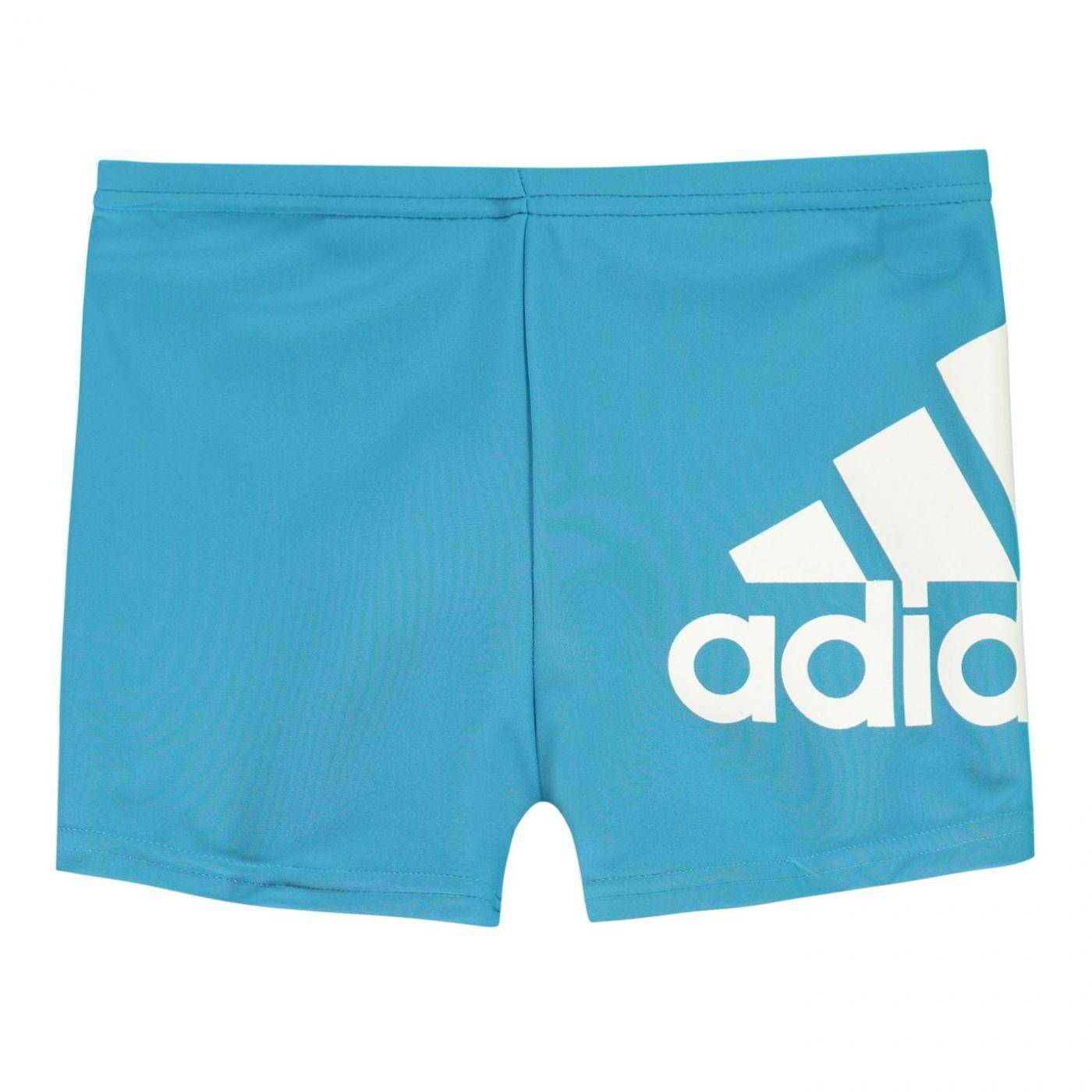 Adidas Swimming Boxers Junior Boys
