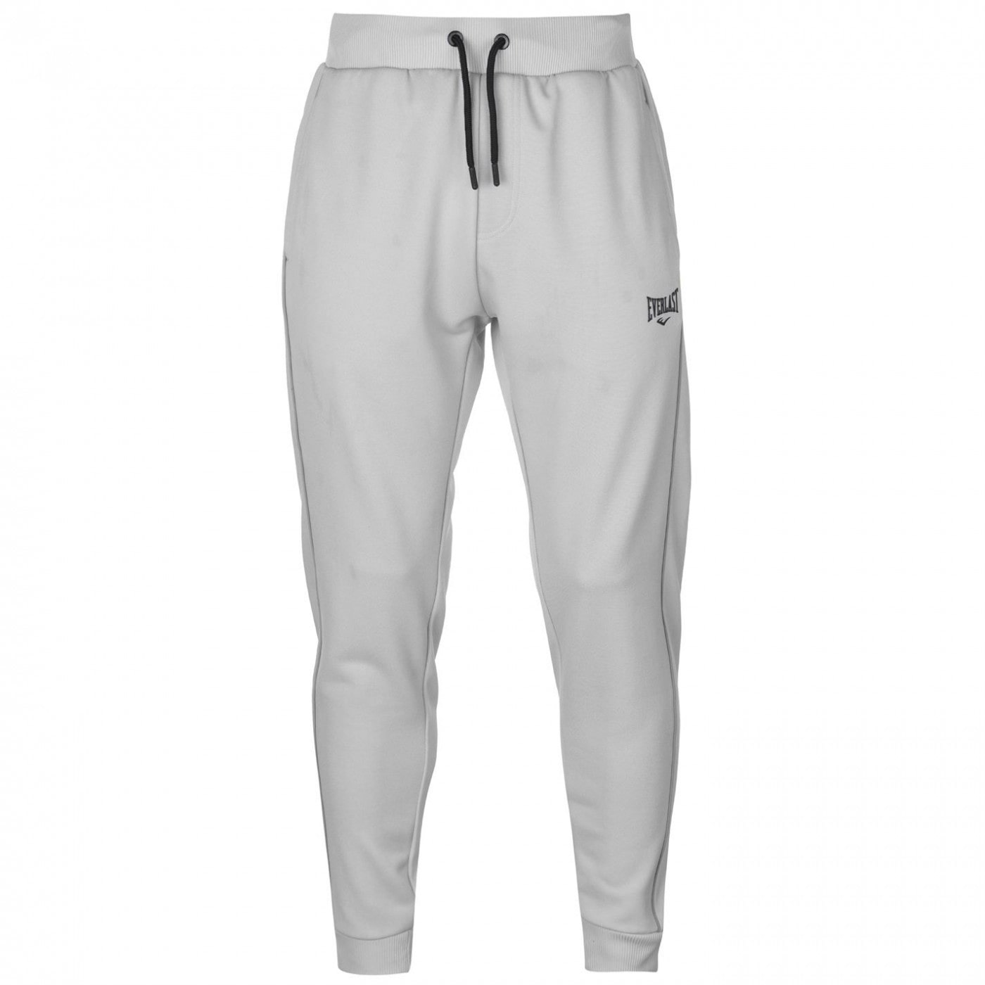 Everlast Ref Jogging Pants Mens