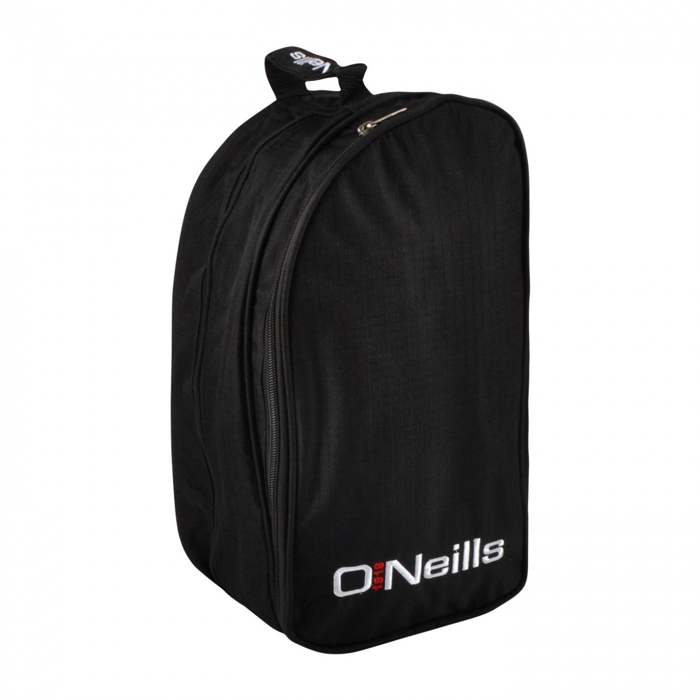 ONeills Football Boots Bag