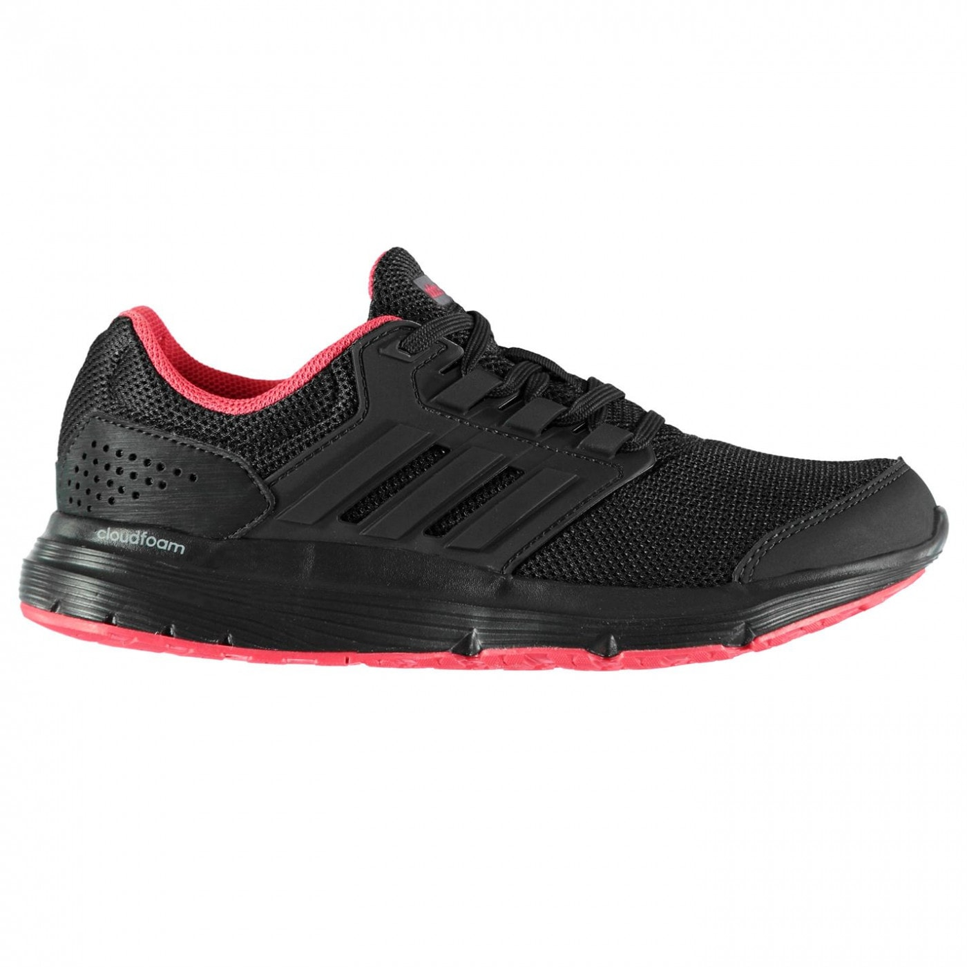 Adidas Galaxy 4 Ladies Trainers FACTCOOL