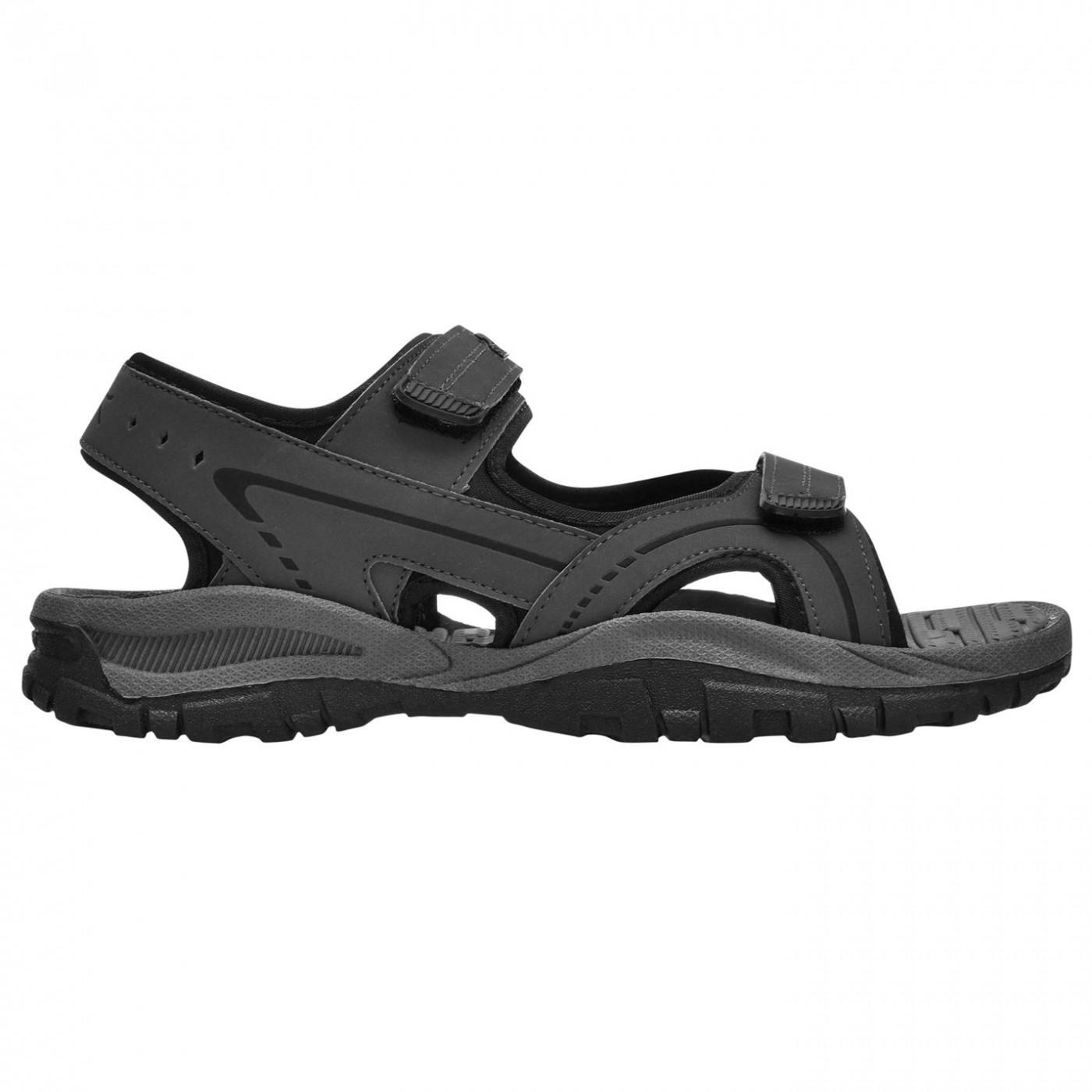 Slazenger Wave pánské sandály
