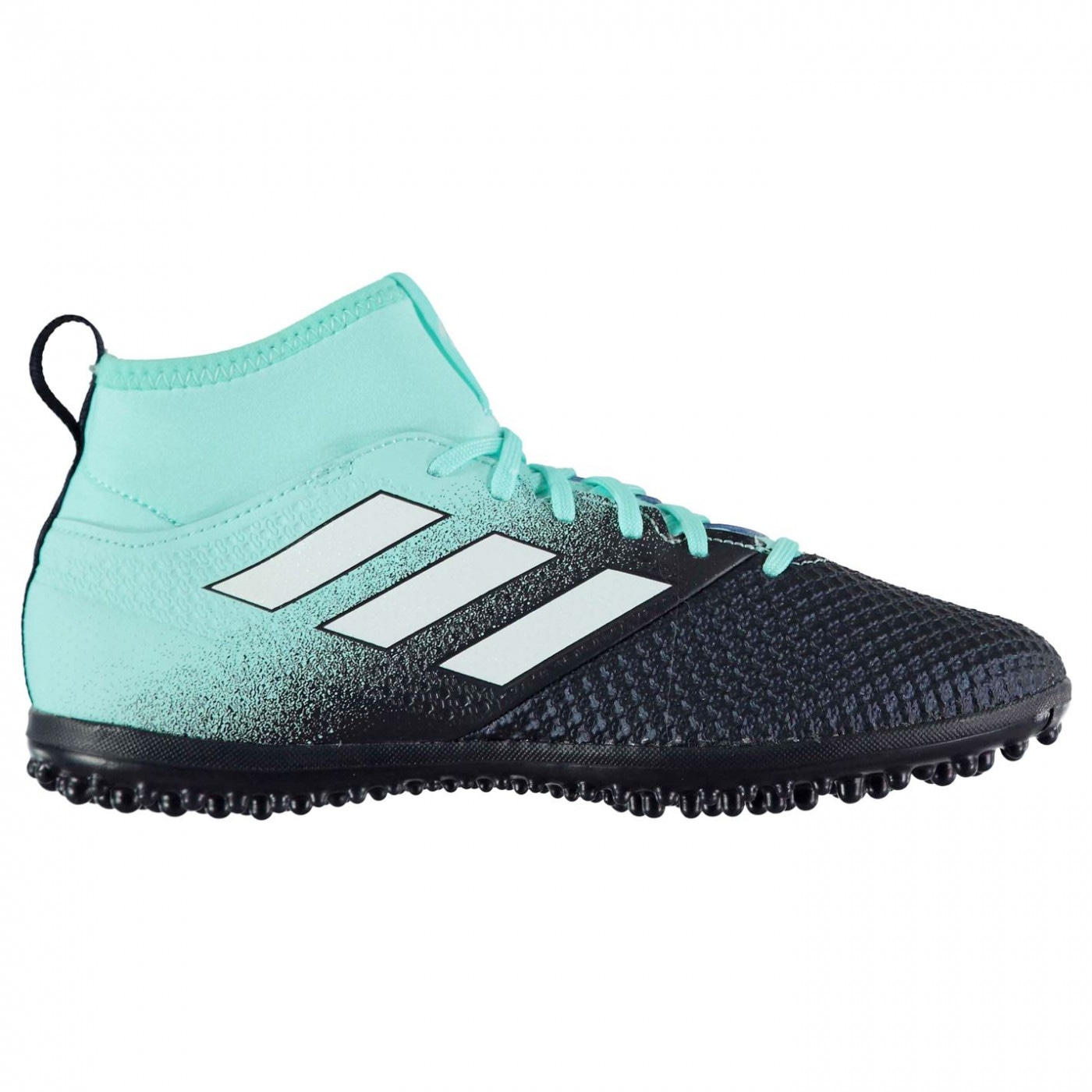 0a2f352f28d Adidas Ace 17.3 Primemesh Mens Astro Turf Trainers - FACTCOOL