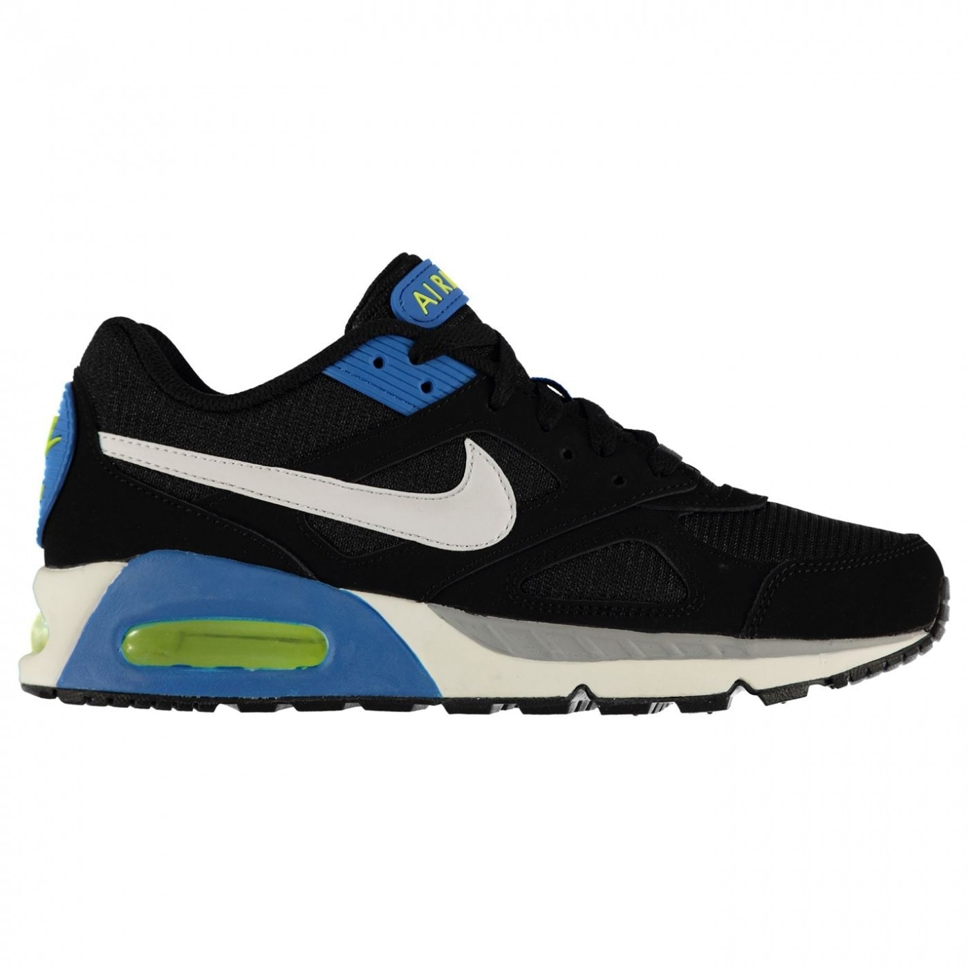 Men's trainers Nike Mens Air Max IVO