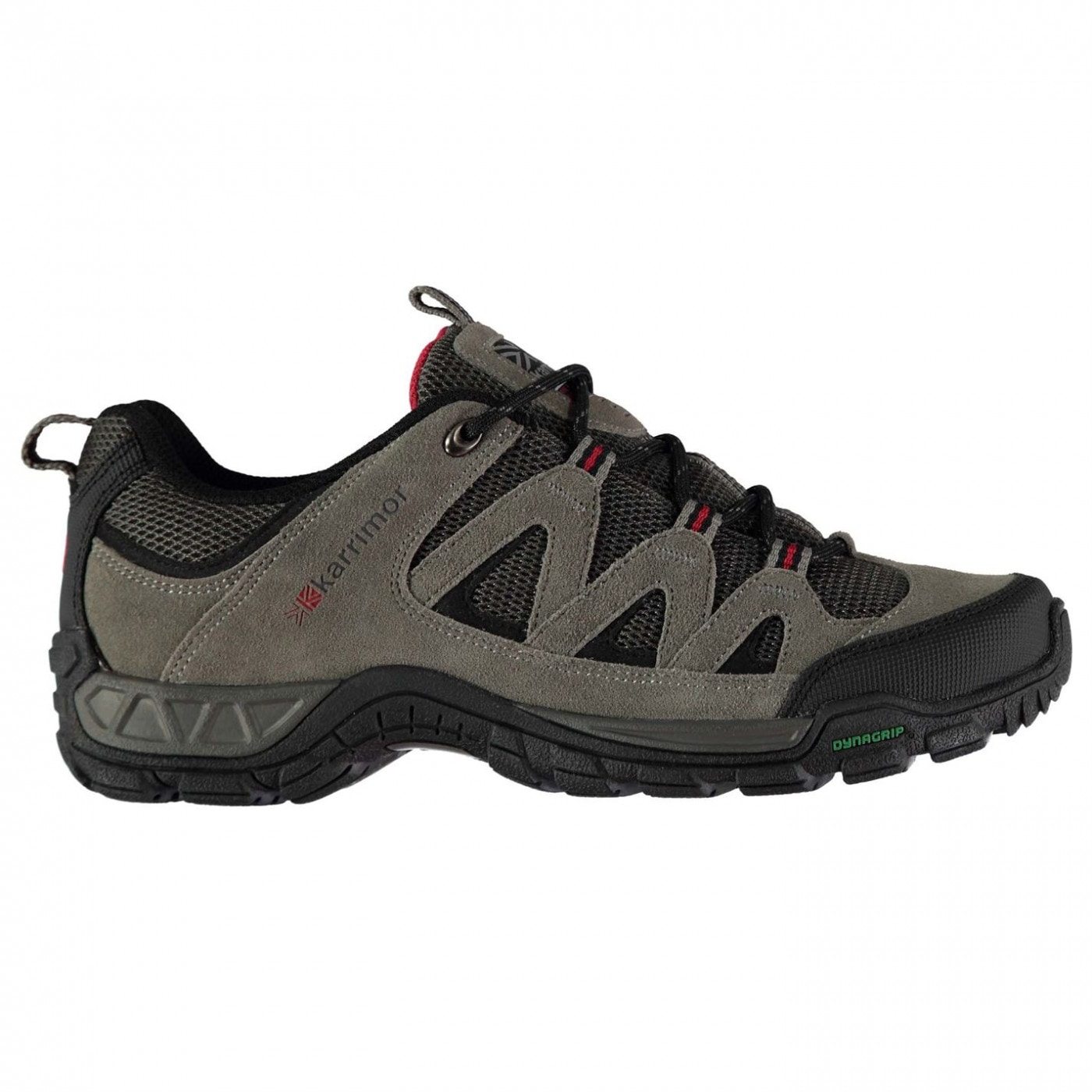 Karrimor Summit Junior Walking Shoes