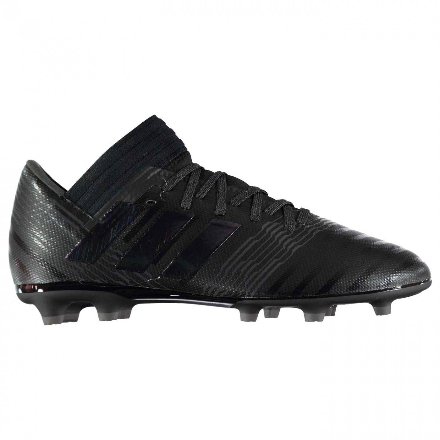 Adidas Nemeziz 17.3 FG Junior Football Boots