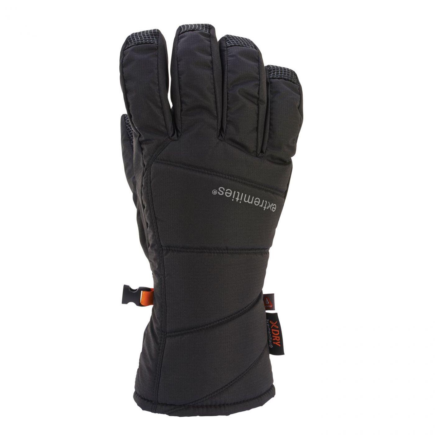 Extremities Trail Glove 91