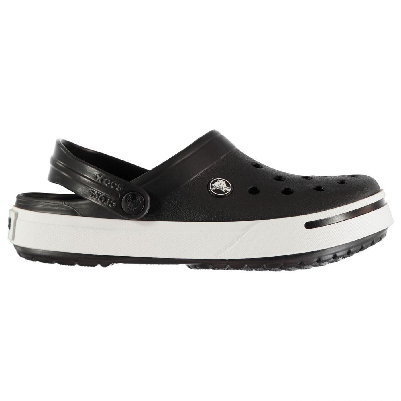 Crocs Crocband II Adult Clogs