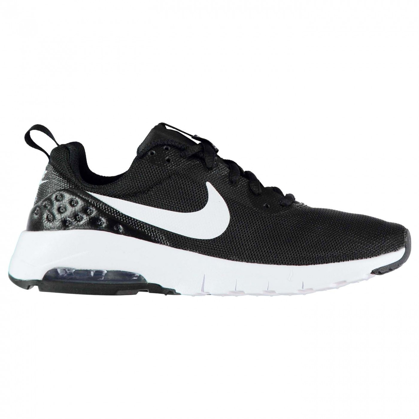 80f99fbdf2b Nike Air Max Motion LW Trainers Junior Boys - FACTCOOL
