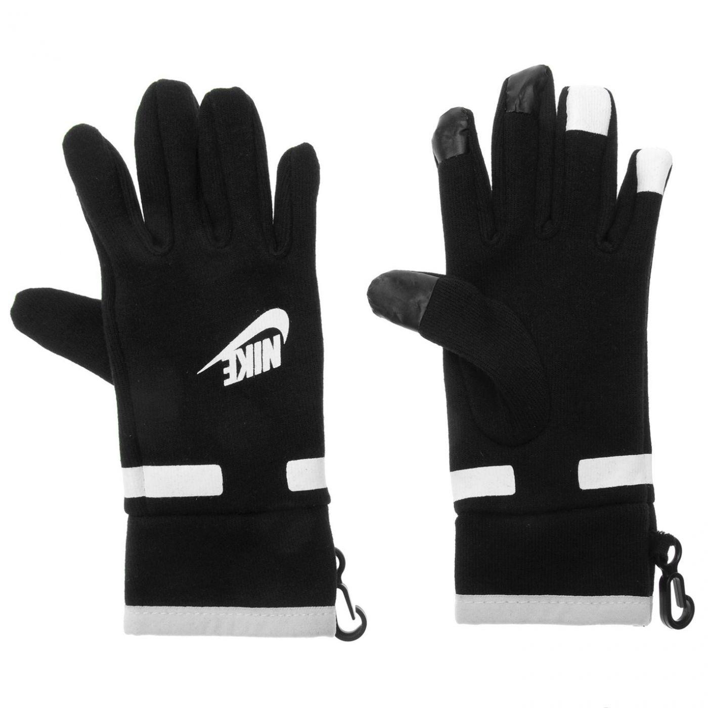 Nike Tech Fleece Gloves Infant Boys