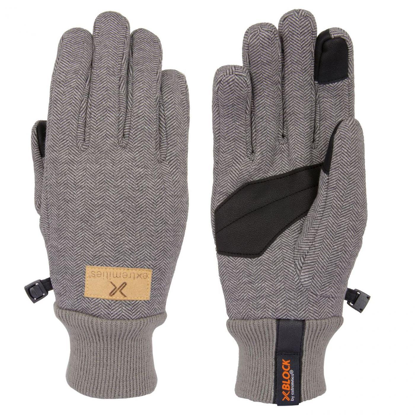 Extremities Bora Glove 84