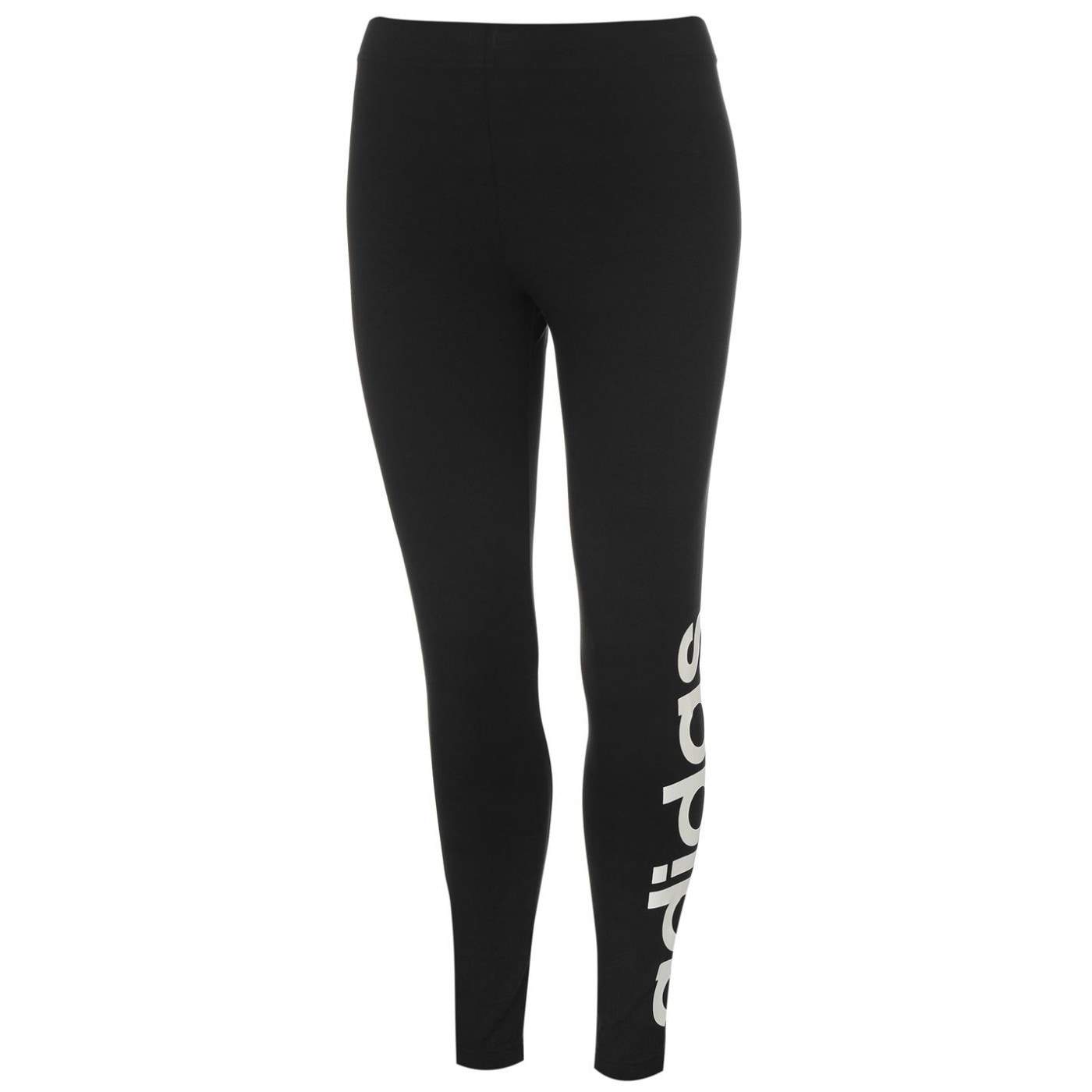Adidas Linear Tights Ladies