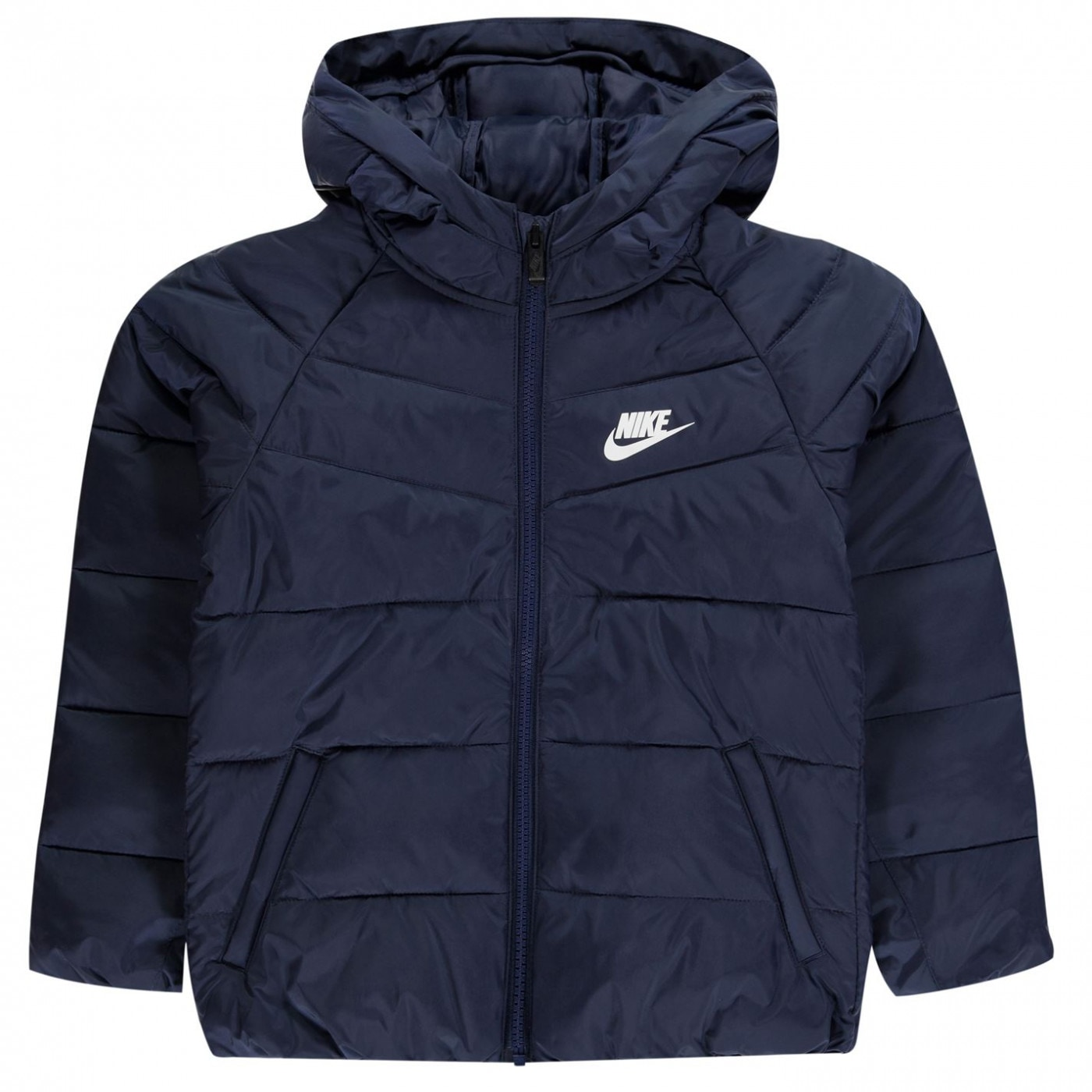 Nike NSW Filled Jacket Infant Boys
