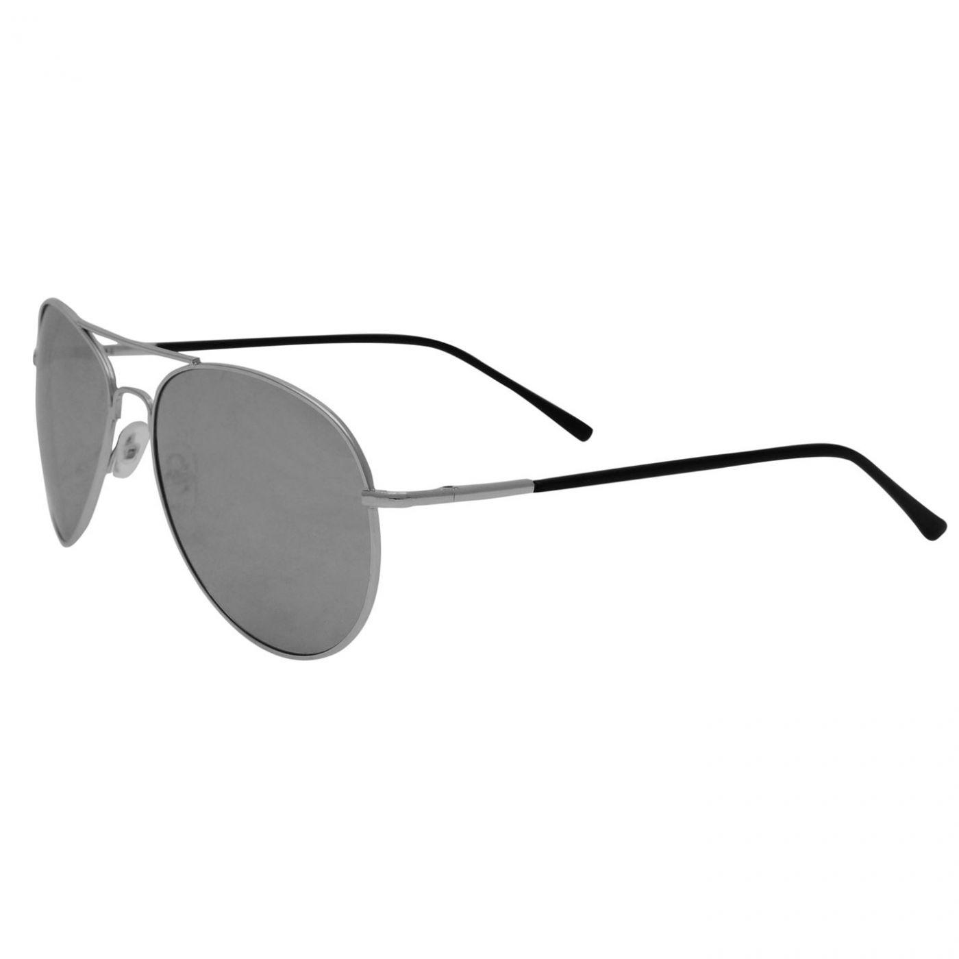 Pulp Aviator Sunglasses Mens