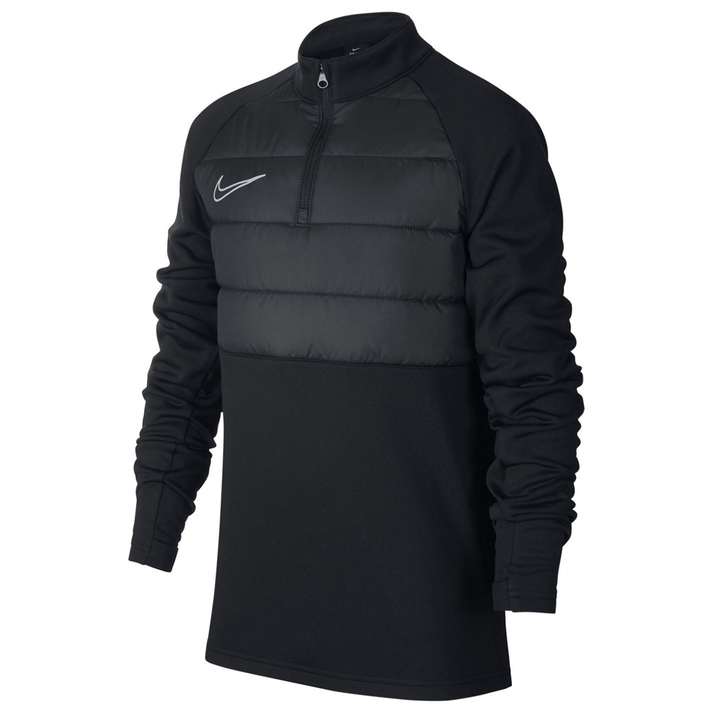 Nike Dri Fit Academy Drill Top Junior