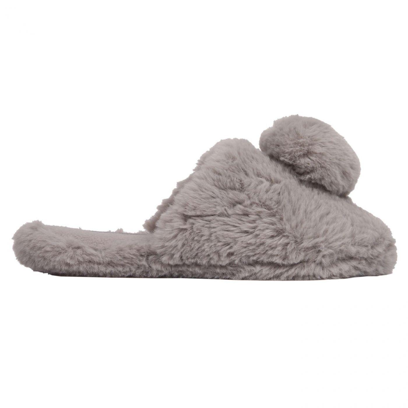 Miso Fifi Mule Ladies Slippers